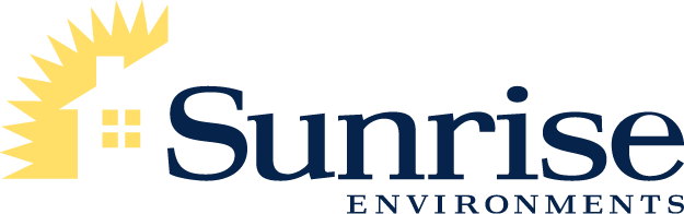 Sunrise Environments logo